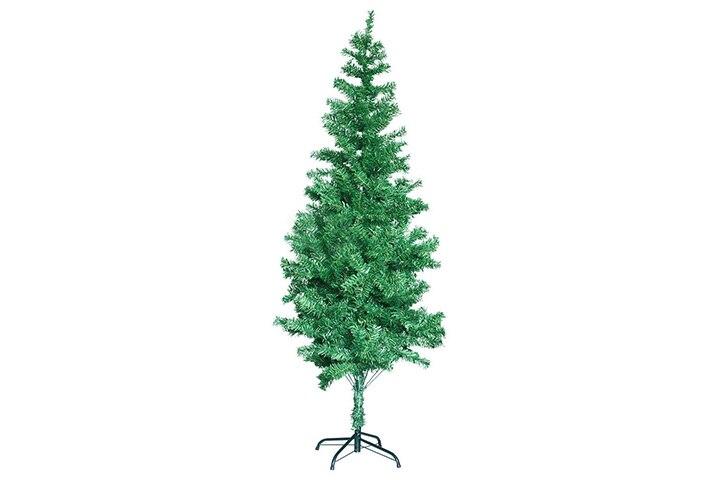 Gift Hunter PVC Artificial Christmas Tree