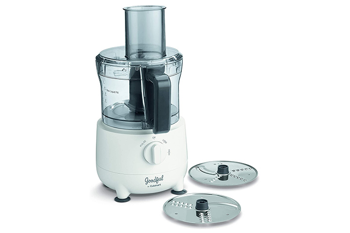 Goodful by Cuisinart Food Processor
