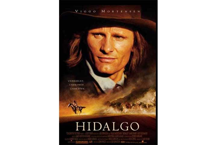 Hidalgo (2004)