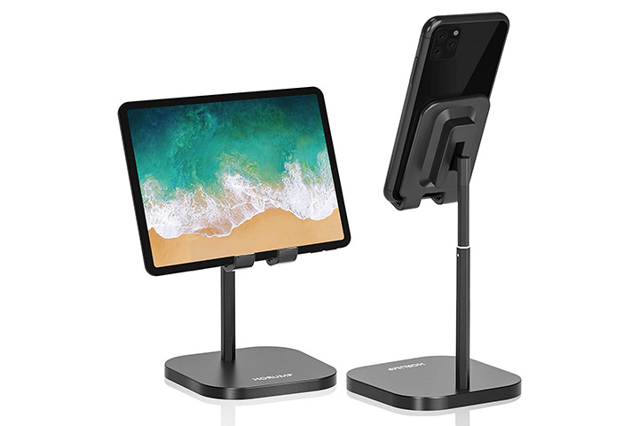 Horump Cell Phone Stand for Desk