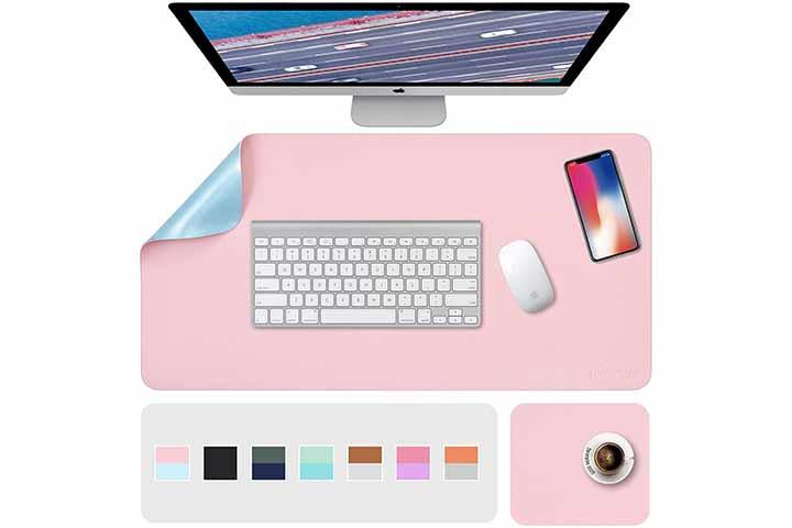 Innoplus Large Desk Pad