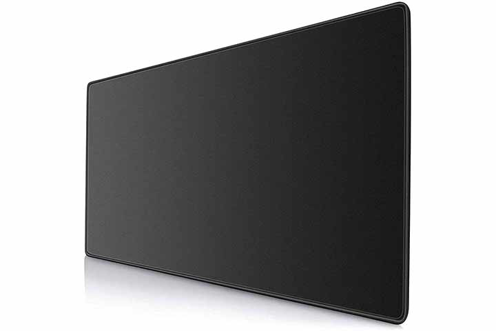 Ktrio Extended Gaming Mouse Pad