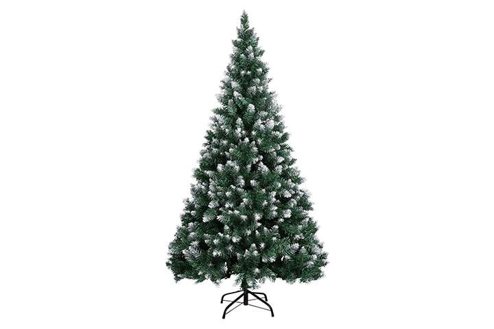 LOKASS Artificial Christmas Pine Tree