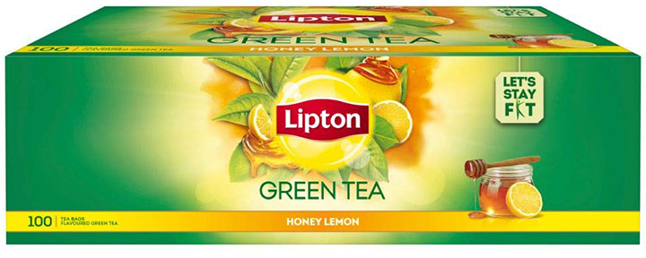 which green tea is best for weight loss
