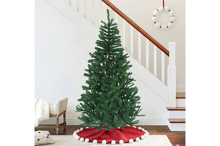 MAGGIFT Artificial Christmas Tree