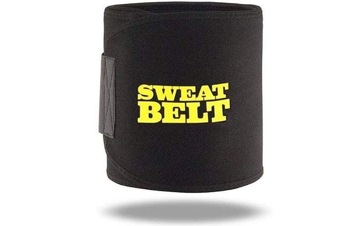 Quims Slimming Belt