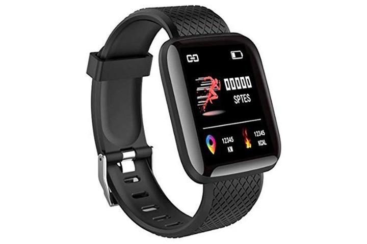 Shop To Shop Activity Tracker
