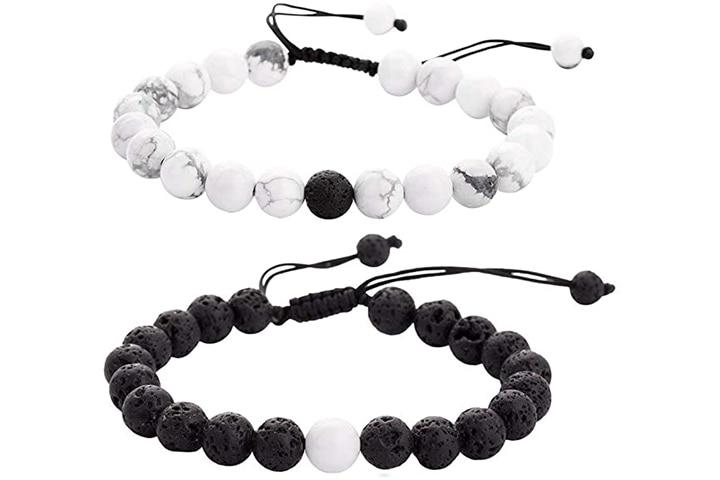 Softones Diffuser Bracelets