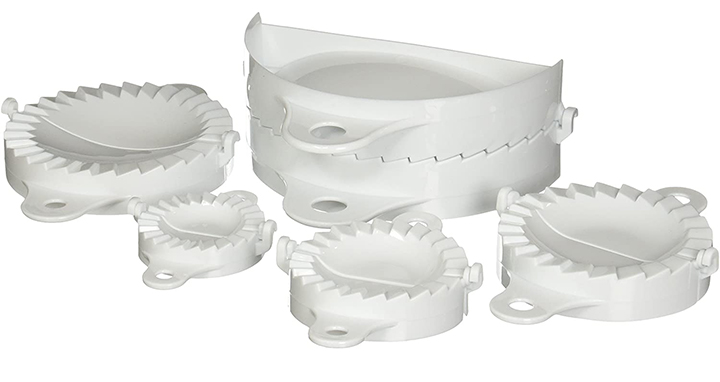 Weston Ravioli Maker Kit