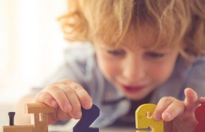 What Is Parallel Play? Benefits, And Activities To Encourage It