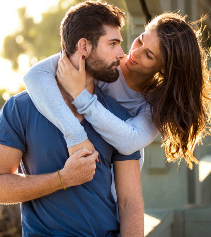 What Is The Difference Between Love And Infatuation -1