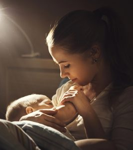 When And How To Start Night Weaning Your Toddler?