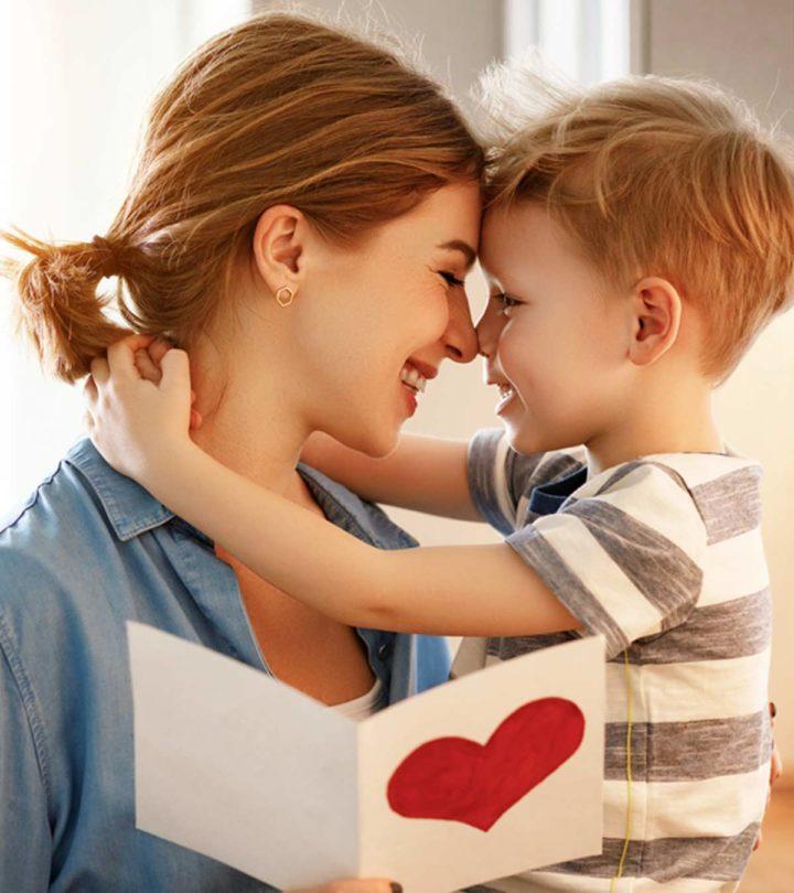 35 Best Birthday Poems For Mom-1