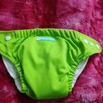 Charlie Banana Newborn Cloth Diaper-Best cloth diaper...-By mysha_mivaan