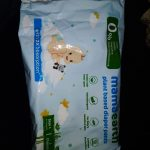 Charlie Banana Newborn Cloth Diaper-Superb products.. easy to use-By surbhis_lifestyle
