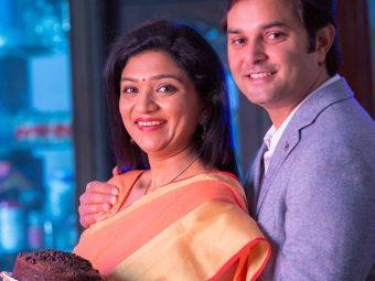 100+ Birthday Wishes To Wife In Hindi | पत्नी के लिए जन्मदिन की शुभकामनाएं