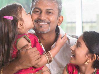 100+Father's Day Quotes,Shayari And StatusIn Hindi|पापा के लिए स्टेटस,सुविचार और शायरी