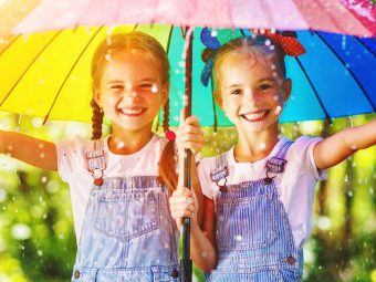 125 Cute And Funny Quotes About Twins