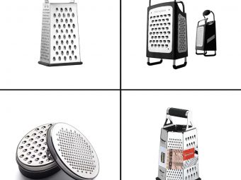 15 Best Box Graters To Buy In 2021