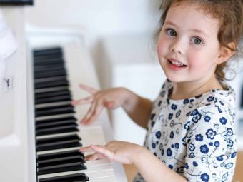 15 Easy Piano Songs For Kids And Beginners To Play