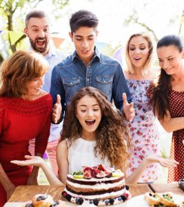 150 Best Teenage Birthday Wishes, Quotes, And Messages