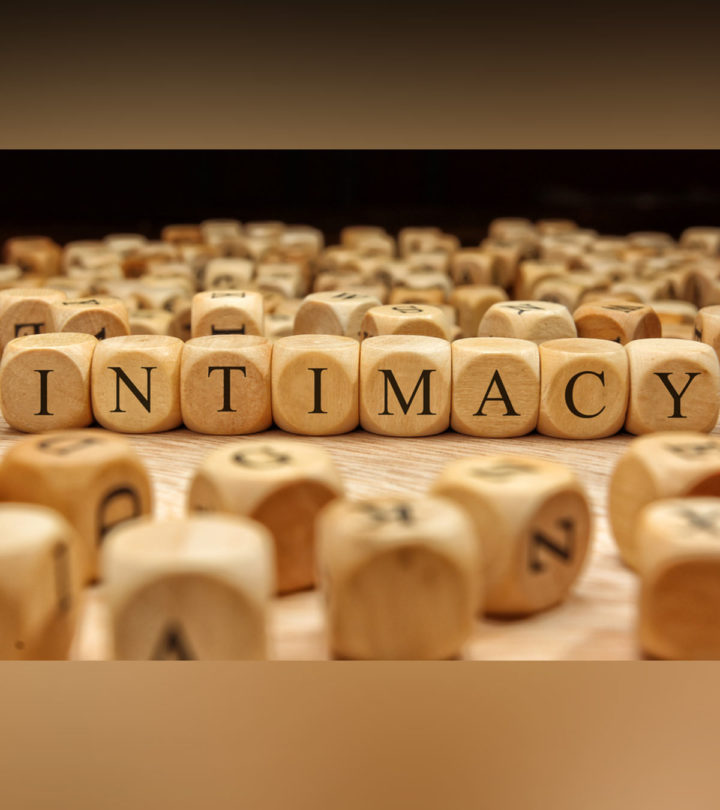 200 Deep Intimacy Quotes For Him And Her