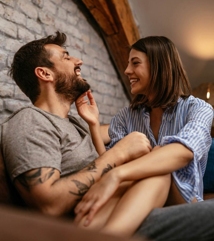 250+ Interesting And Fun Questions To Ask Your Boyfriend