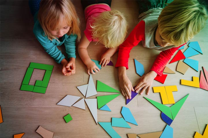 27 Super Fun Maths Puzzles For Kids, With Answers-1