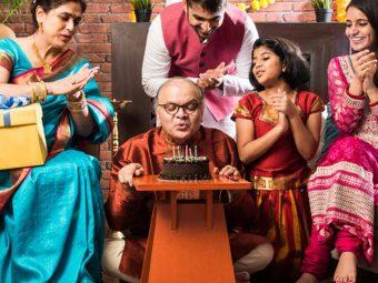 50+ Birthday Wishes For Father In Law In Hindi | ससुर के लिए जन्मदिन की शुभकामनाएं व बधाई संदेश
