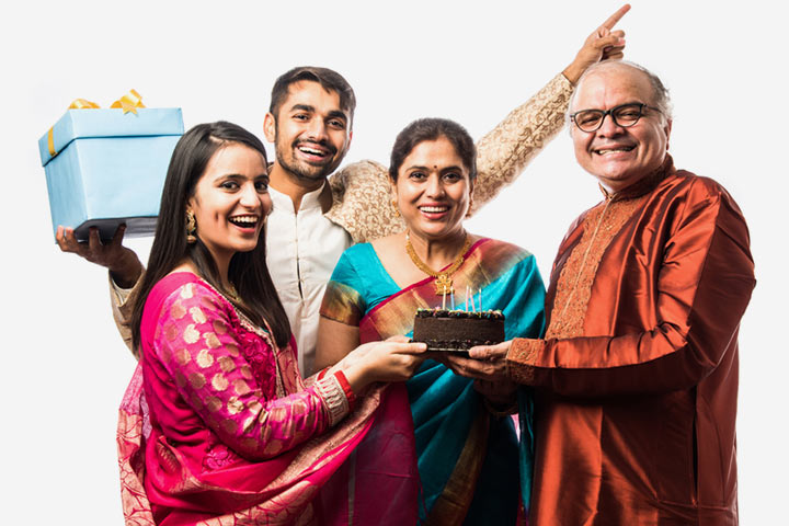 50+ Marriage Anniversary Wishes For Parents In Hindi
