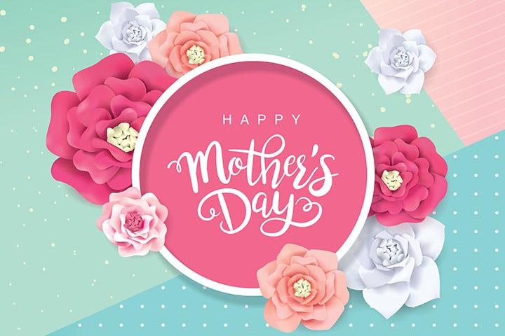 50+ Mother's Day Quotes And Shayari In Hindi