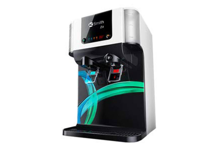 A.O.Smith Wall Mountable Water Purifier