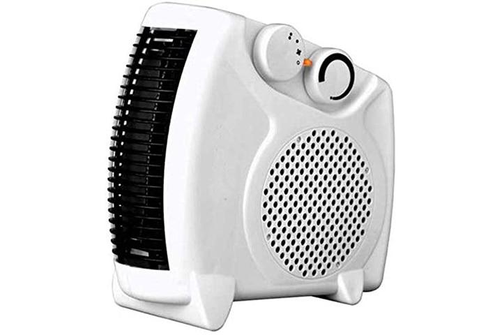 A &Y Brand Fan Room Heater