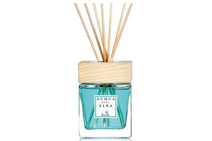 Acqua Dell'Elba Home Fragrance Diffuser