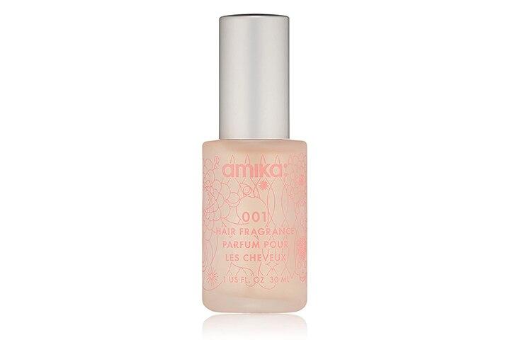 Amika 001 Signature Hair Fragrance