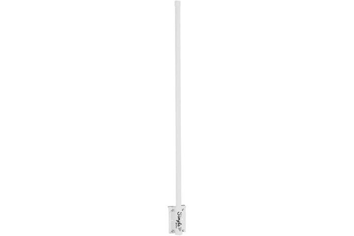 Antenna World Wi-Fi Extender Antenna