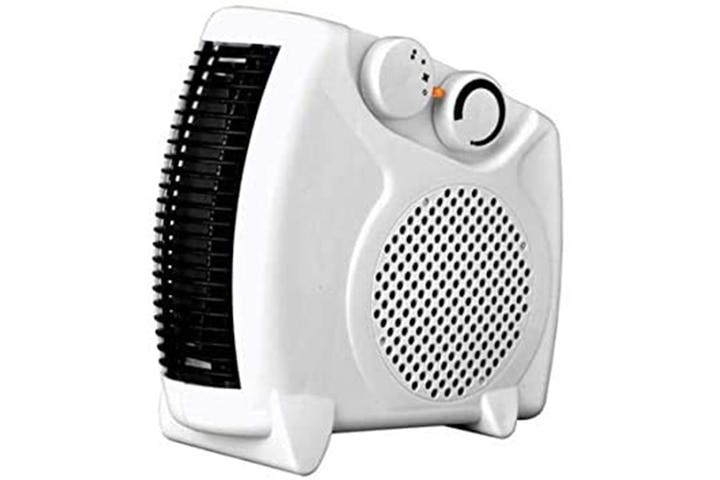 Aqua KMI Brand Electric Room Heater