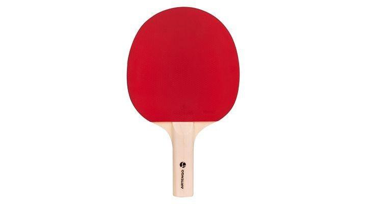 Artengo FR 710 Table Tennis Bat