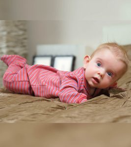 Baby Banging Head Is It Normal, Causes And How To Respond1