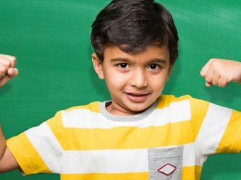 बच्चों की इम्यूनिटी बढ़ाने के 8 उपाय| Baccho Ki Immunity Power Kaise Badhaye