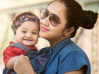 छोटे बच्चों के लिए सूर्य के प्रकाश के 7 अद्भुत फायदे | Bachoo Ke Liye Dhoop Ke Fayde