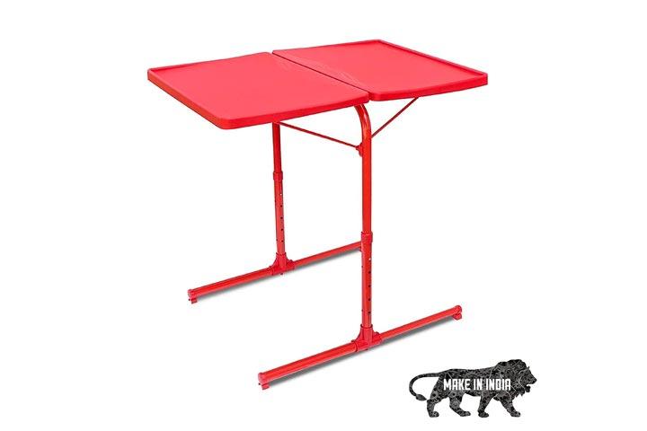 Bi3 Dual Adjustable Table