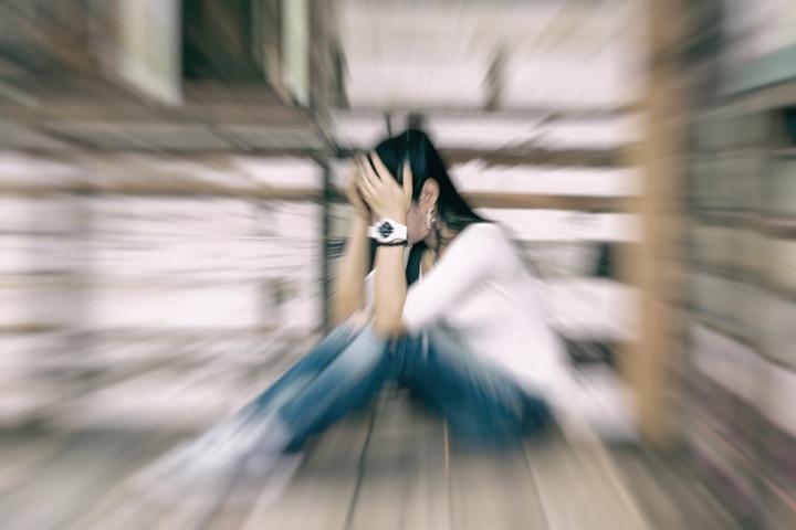 Bipolar Disorder In Teens Symptoms