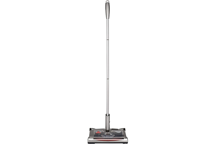 Bissell Perfect Sweep Turbo Carpet Sweeper