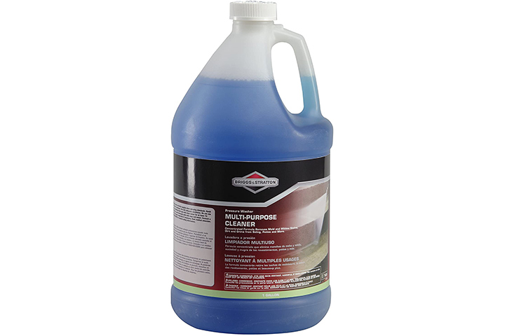 Briggs & Stratton Multi-Purpose Cleaner
