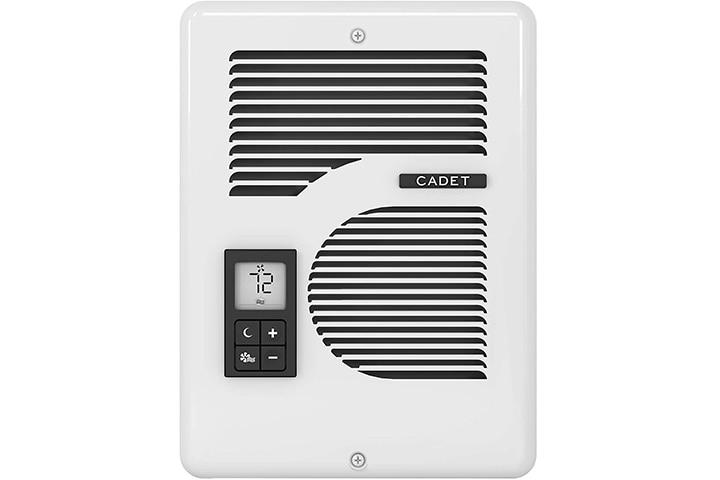 Cadet Energy Plus Wall Heater