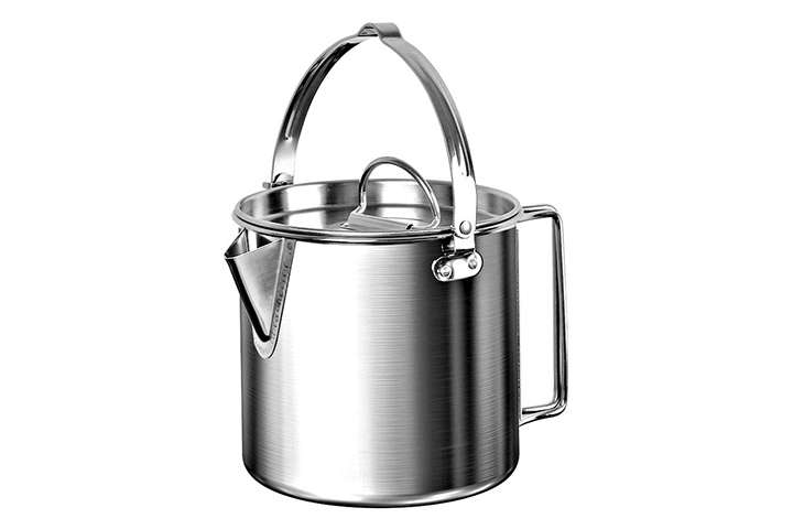 Chihee Camping Kettle