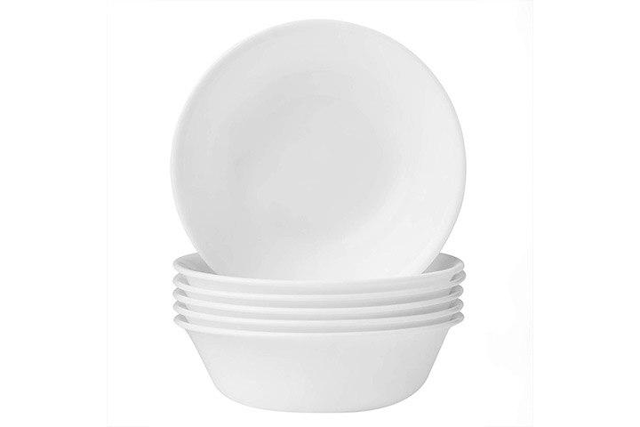 Corelle SoupCereal Bowls