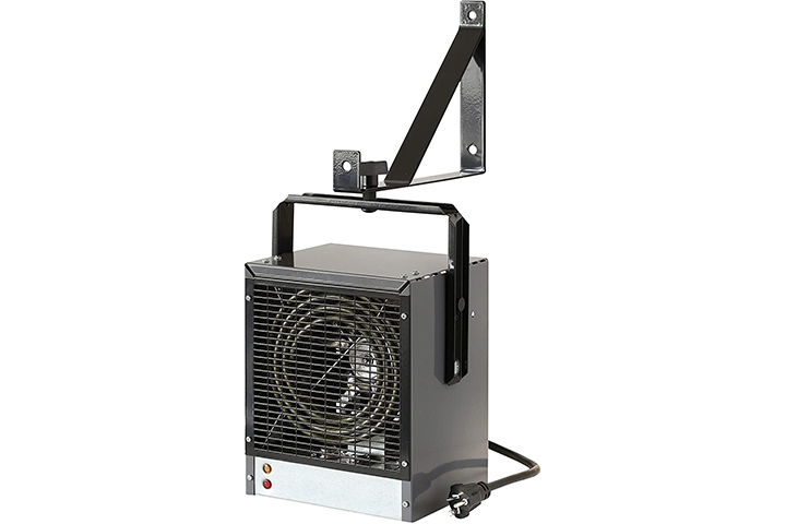 Dimplex Garage and Shop Space Heater