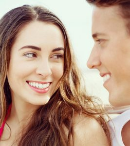 Do I Love Him 25 Clear Signs To Know You're In Love